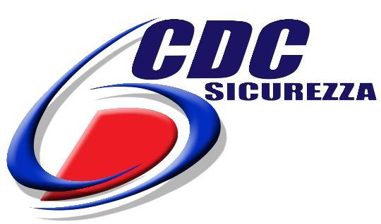 CDC Sicurezza